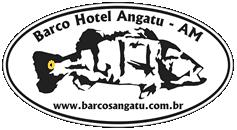 Barcos Angatu